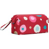 Reisenthel Travelcosmetic funky dots dots 2