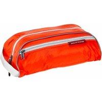 Eagle Creek Pack-It Specter Quick Trip flame orange (EC-41170)