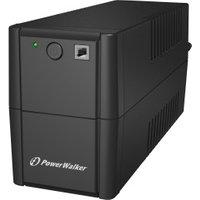 BlueWalker PowerWalker VI 850 SH IEC
