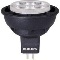 Philips MASTER LEDspotLV D 6.5-35W 827 MR16 36D