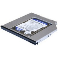 Origin Storage SATA III 256GB (DELL-256MLC-NB71)