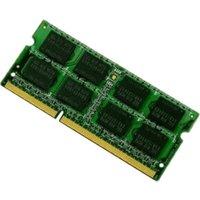 Fujitsu 4GB DDR4-2133 CL15 (S26361-F3389-L425)