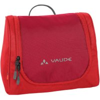 VAUDE Tecowash indian red