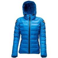 Blauer HT Easy Winter Lady Jacket