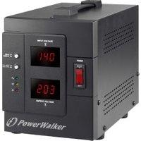 BlueWalker PowerWalker AVR 2000/SIV