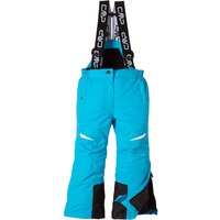 CMP Girls Ski Trousers (3W01805)