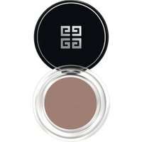 Givenchy Ombre Couture Taupe Velours (4 g)