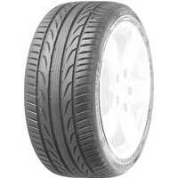 Semperit Speed-Life 2 215/50 R17 95Y