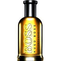 Hugo Boss Bottled Intense Eau de Toilette (50ml)
