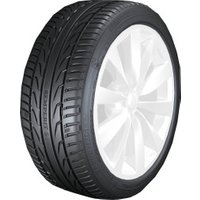 Semperit Speed-Life 2 275/40 R20 106Y