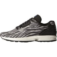 Adidas ZX Flux Decon vintage white/core black/blue