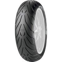 Pirelli Angel GT 150/70 R17 69V