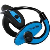 BOOMPODS Sportpods (Blue)