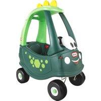 Little Tikes Cozy Coupe Dino