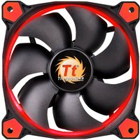 Thermaltake Riing 14 140mm red