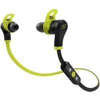 SMS Audio SYNC by 50 In Ear Wireless Sport (Yellow)