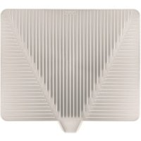 Bodum Bistro Drying Mat Creme