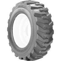 BKT Skid Power HD 27x8.50-15 B