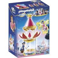 Playmobil 6688