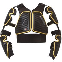 Forcefield Body Armour EX-K Harness Adventure