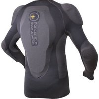 Forcefield Body Armour Pro Shirt X-V Backprotector
