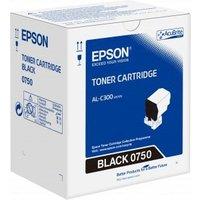 Epson C13S050750