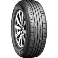 Nexen N'blue HD Plus 235/55 R17 99V