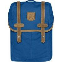 Fjällräven Backpack No.21 Mini lake blue