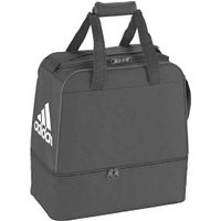 Adidas Core15 Teambag with Ground Compartment M black/white (D83082)