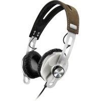 Sennheiser Momentum On-Ear G (M2) Silver