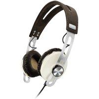 Sennheiser Momentum On-Ear G (M2) (Ivory)