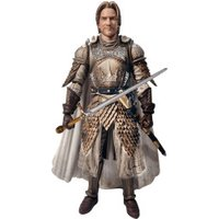 Funko Legacy - Game of Thrones Jaime Lannister