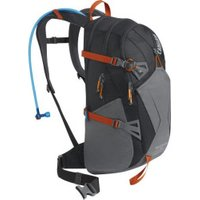 Camelbak Fourteener 20 2015