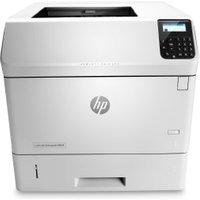 HP LaserJet Enterprise M604dn (E6B68A)