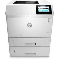 HP LaserJet Enterprise M605x (E6B71A)
