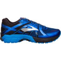Brooks Adrenaline ASR 14  black/ebony/lapis blue