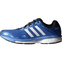 Adidas Supernova Glide Boost 7 bright royal/white/lucky blue