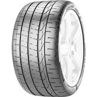 Pirelli P Zero Corsa Asimmetrico 2 345/30 R20 106Y