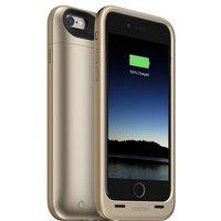 Mophie Juice Pack Plus (iPhone 6)