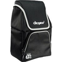 Clicgear Industries TRCCACB