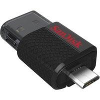 Sandisk Ultra Dual Drive USB3.0 64GB