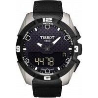 Tissot T-Touch Expert Solar (T0914204605100)