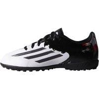 Adidas Messi 10.4 TF J