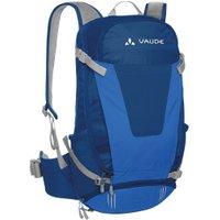 VAUDE Moab 16 hydro blue