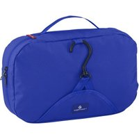 Eagle Creek Pack-It Wallaby Blue Sea
