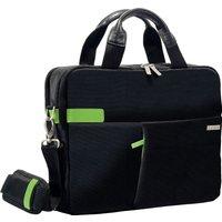 Leitz Complete 13.3 Laptop Smart Traveller