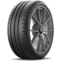 Michelin Pilot Sport Cup 2 265/35 ZR20 99Y