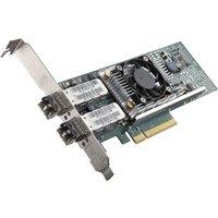 Dell Broadcom 57810