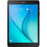 Samsung Galaxy Tab A 16GB WiFi black