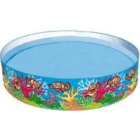 Bestway Fix Baby pool 183 x 38 cm (55030)